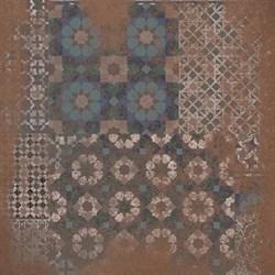 DD603700R/D Котто декорированный обрезной 60х60 - фото 31856