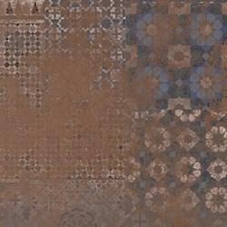 DD603900R/D Котто декорированный обрезной 60х60 - фото 31857