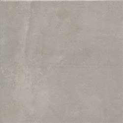 SG640800R Каталунья серый обрезной 60х60 - фото 32014