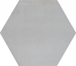 SG27001N Раваль серый светлый 29х33,4 - фото 32033