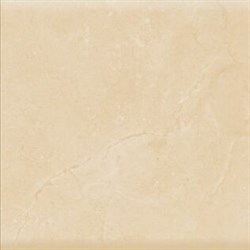 Напольная плитка IBERO Crema Marfil B-37, 31,6x31,6 - фото 3670