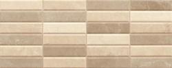 Mosaico Ibero Emperador B-80, 20x50 - фото 3682