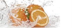 Декор Ibero Dec.Juice-1 S-46, 20x50 - фото 3694