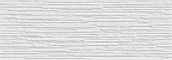 31,6x90 Jersey Nieve - фото 3756