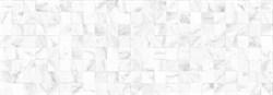 31,6x90 Mosaico Carrara Blanco (0,8 mm) - фото 3768