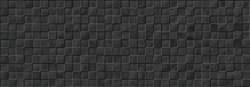 31,6x90 31.6x90 Mosaico Zen Antracita - фото 3775