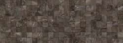 31,6x90 Mosaico Recife Antracita - фото 3794