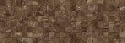 31,6x90 Mosaico Recife Pulpis - фото 3795