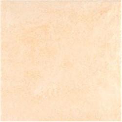 1522 Виллидж светлый 20,1х20,1 KERAMA MARAZZI