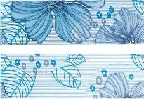 B1546/7000 Челси голубой 20x6,3 - фото 3890