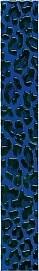 AD/C81/6000 Бордюр Ирбис 40х6 - фото 4022