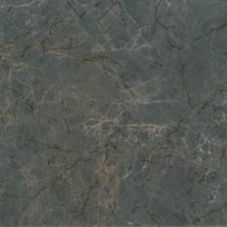 4192 Кашмир коричневый 40,2х40,2 - фото 4081