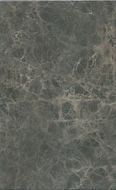 6217 Кашмир коричневый 25х40 - фото 4084