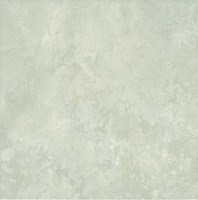 3389 Колорит зеленый 30,2х30,2 - фото 4088