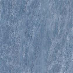 4591 Лакшми синий 50,2х50,2 - фото 4120