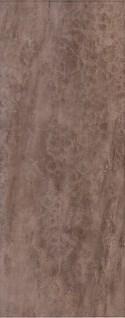 7109 Лакшми коричневый 20х50 - фото 4123