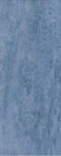 7122 Лакшми синий 20х50 - фото 4124