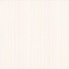 4202 Луиза беж 40,2х40,2 - фото 4130