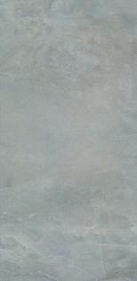 11063TR Малабар 30х60 - фото 4134