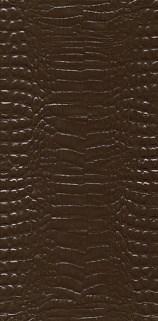 11067T Махараджа коричневый 30х60 - фото 4140