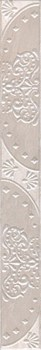 AR135/11052T Бордюр Махарани 60х7,2 - фото 4155