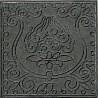 C1858/1250 Декор Орисса 9,9х9,9 - фото 4179