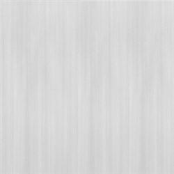 4589 Сатари белый 50,2х50,2 - фото 4251