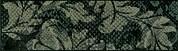 STG/B83/8141 Факир 5.7x20 - фото 4326