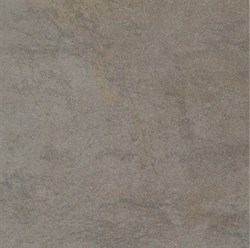 MHJM STONE Anthracite 60х60 обрезной - фото 4358