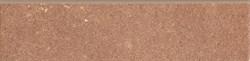 SG906800N/4BT Аллея плинтус кирпичный 30х7,2 - фото 4369