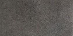 SG207800R Дайсен антрацит обрезной 30х60 - фото 4403