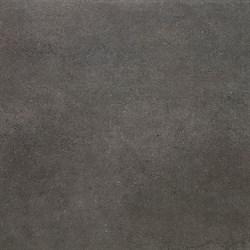 SG605300R Дайсен антрацит обрезной 60х60 - фото 4404