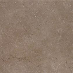SG602600R Дайсен коричневый обрезной 60х60 - фото 4410