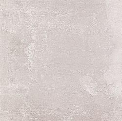 SG609600R Лофт светло-серый обрезной 60х60 - фото 4480
