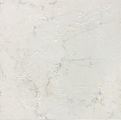 SG905600N Мираж серый 30х30 - фото 4496