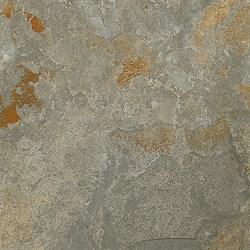 D123 Оксистоун серый обрезной 60x60 - фото 4498
