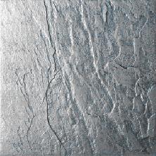 TU904200N Рубикон серый 30х30 - фото 4538