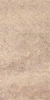 DP210100R/2 подступенок Сад камней обрезной - фото 4547