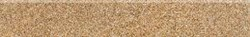 SG604302R/6BT плинтус Сен-Дени беж лап. 9,5х60 - фото 4563