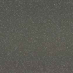 SP901900N Перец 30х30 - фото 4594
