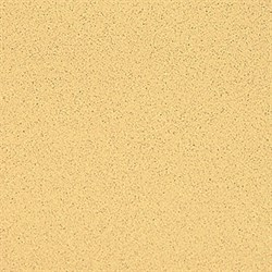 SP902300N Карри желтый 30х30 - фото 4596