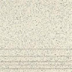 SP902700N Имбирь ступени 30х30 - фото 4597