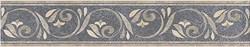 A1863/TU0031 Бордюр Терраса 42х8 - фото 4598
