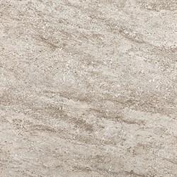 SG109300N Терраса коричневый противоскользящий 42x42 - фото 4604