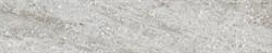 SG111200N/5BT плинтус Терраса серый 42х8 - фото 4610