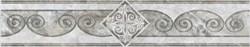 GR96/SG1118  Бордюр Триумф 42х8 - фото 4623