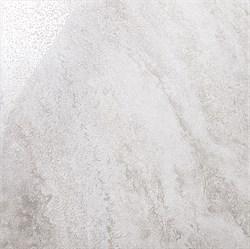 SG111802R Триумф светло-серый лаппатированный 42x42 - фото 4636