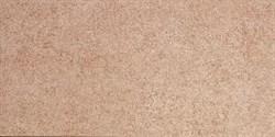 SG210100R Фудзи коричневый обрезной 30х60 - фото 4644