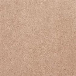 SG601700R Фудзи коричневый обрезной 60х60 - фото 4646