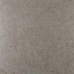 DP603300R Фьорд серый обрезной 60x60 - фото 4666